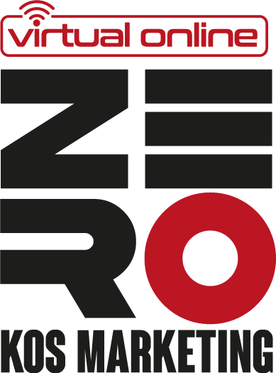 zero kos marketing